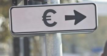 euros-epargne_4880287