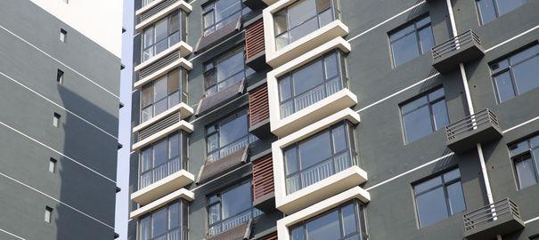 Les loyers pratiqu s dans plus de 60 villes - Observatoire des loyers clameur ...