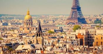 paris-immobilier-2_4861939