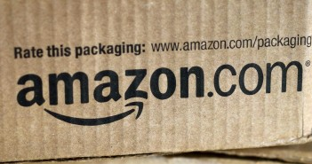 Amazon se lance dans le secteur bancaire