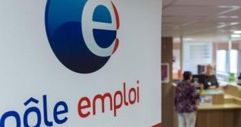 aide transitoire entre le chômage et la retraite