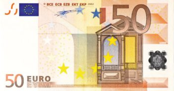 Expansion des Banques en France