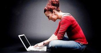 Bourse en ligne comment bien debuter et investir en ligne