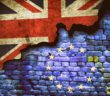 immobilier, brexit, achat immobilier