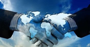 assurance vie, Epargne Retraite 2, Allianz