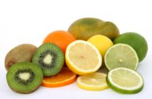 consommation, fruits et légumes, prix des fruits et légumes