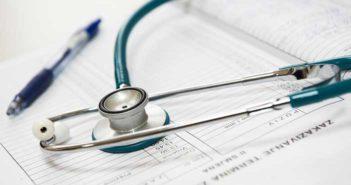 Assurance, mutuelle santé, Generali