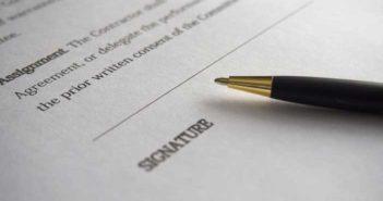 immobilier, crédit logement, prêt immobilier, caution crédit logement