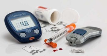 Mutuelle santé, tarif médecin, remboursement