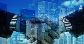 assurance vie, contrat d'assurance vie pour couple, résiliation contrat d'assurance vie