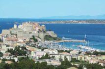 Fiscalité, exception fiscale, La Corse