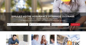 assurance-dommages-ouvrage-moins-souscrite-assurances-construction-obligatoires.png