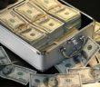 banque, compte bancaire, frais bancaires