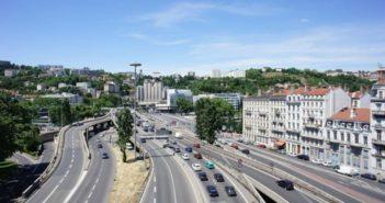 Location de brureaux Croissance du secteur immobilière de Lyon pour 2016