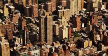 Immobilier, rachat de crédit, marché des crédits