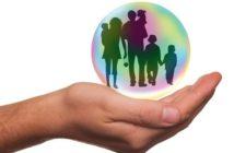 assurance vie, baisse de taux, placement