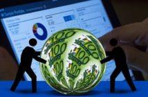 changement de banque et loi macron