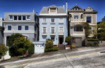 Trouver un appartement à moindre coût en France