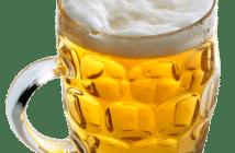 Les Français consomment de plus en plus de la bière