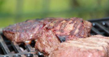 Les vérités qui ne sont pas dites sur la consommation de la viande