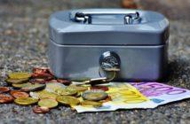 rachat de crédit, crédit à la consommation, baisse du crédit à la consommation