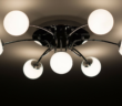 les-foyers-achetent-ampoules-led-afin-reduire-depenses.png