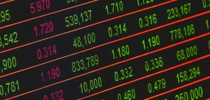 Le choix du broker d'options binaires : les indispensables à connaitre
