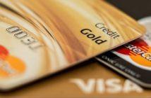 banque, crédit sans justificatif, monpretpersonel.org