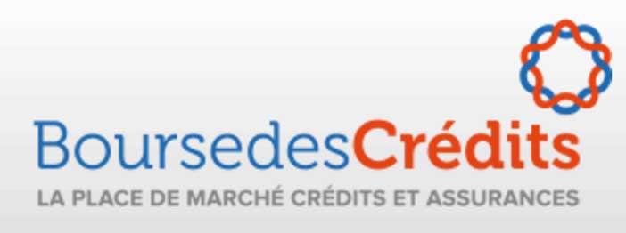 Toutes les infos pour votre rachat de credit