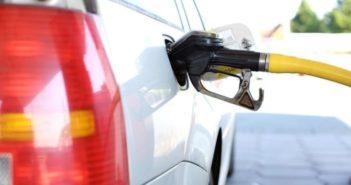 consommation, biocarburant, biobutanol