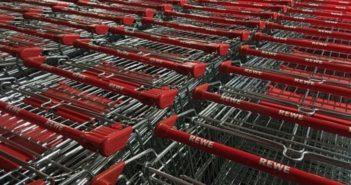Consommation, consommation des ménages, croissance économique