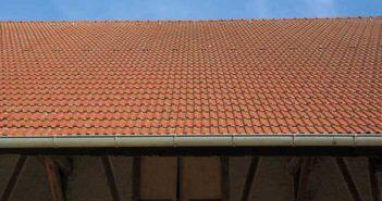 Immobilier, Isolation de la toiture, Isoler les combles à 1€