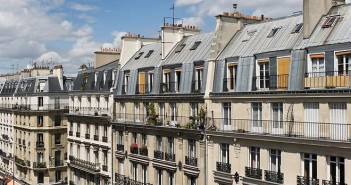 Immobilier : ces nouveaux intermédiaires qui cassent les prix
