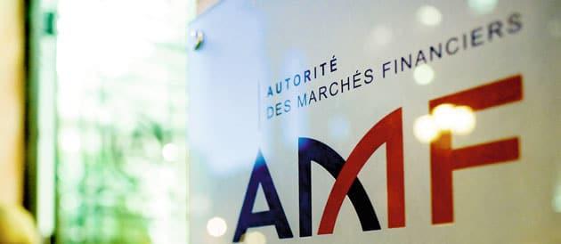 Fraude : L'AMF victime d'usurpation d'identité