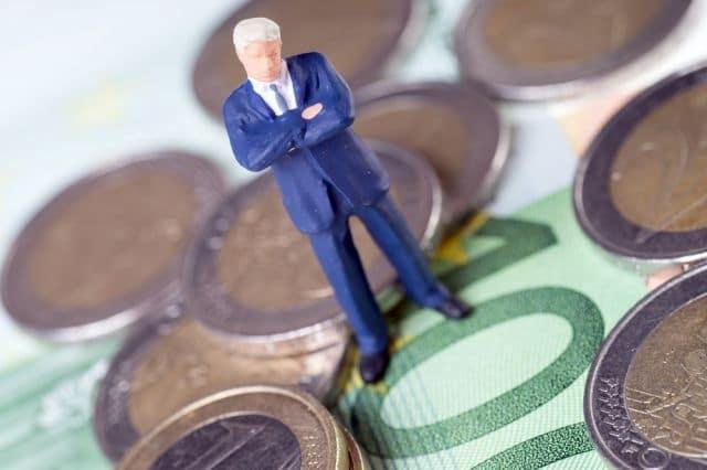 banque : frais bancaires