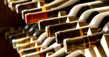La France reste la deuxième consommatrice de vin dans le monde