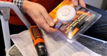 Comment choisir et installer un détecteur de fumée ?