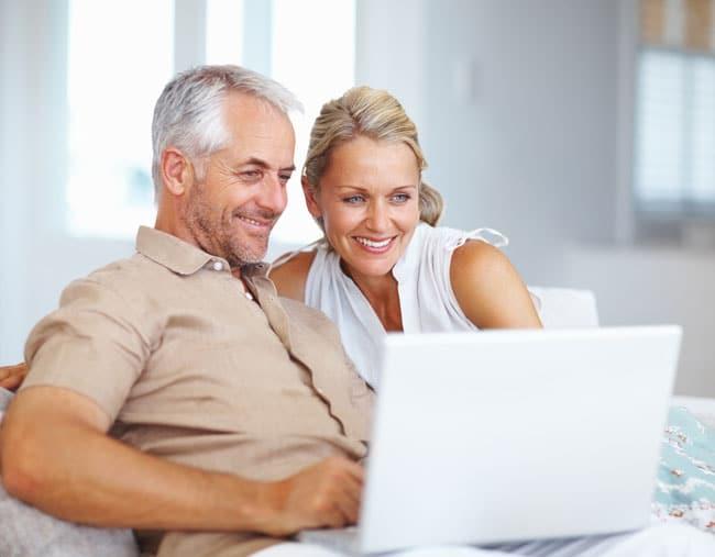 L'Assurance retraite - Tout savoir sur la retraite de la Sécurité sociale