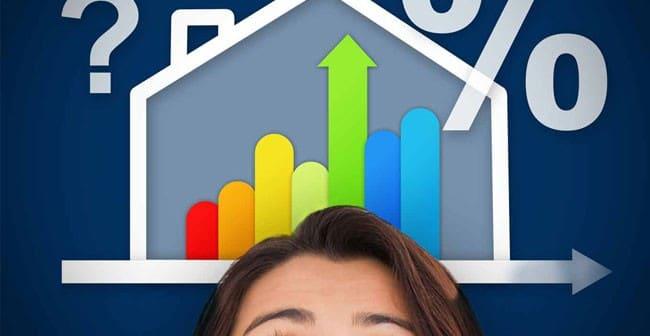 Rachat de crédit : Comment bénéficier du meilleur taux en 2015
