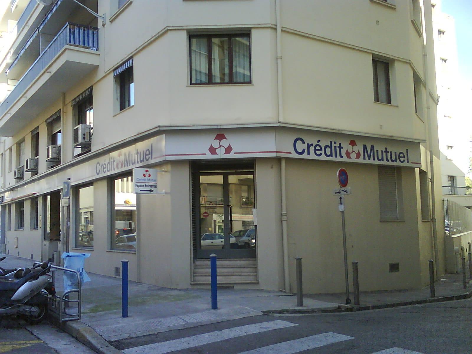 Ils sont de plus en plus nombreux dans le sud-est, sur www.creditmutuel.fr!