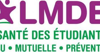 rapprochement entre la LMDE et Intériale officilisé