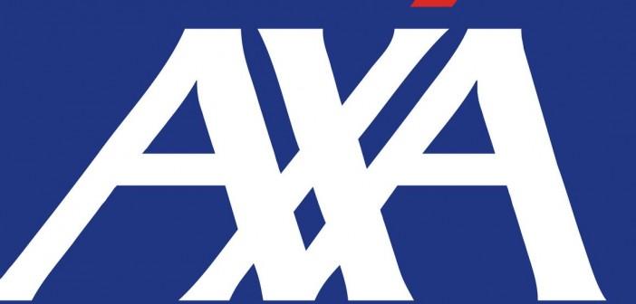 AXA investi