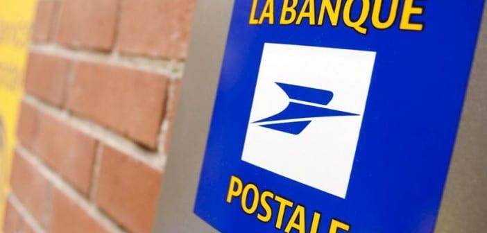 La Banque Postale dote ses conseillers de pages Facebook