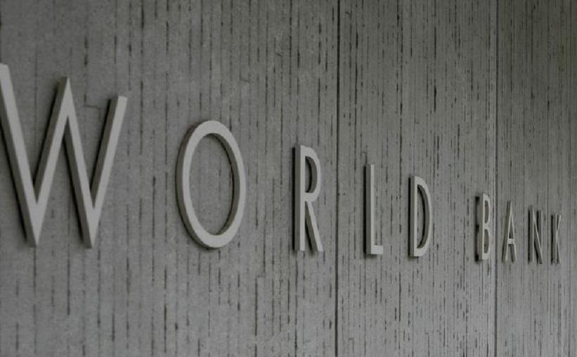croissance mondiale