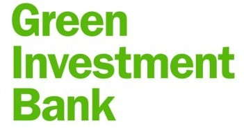 La banque verte, Green Investment Bank