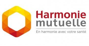 Rapport annuel de Harmonie Mutuelle