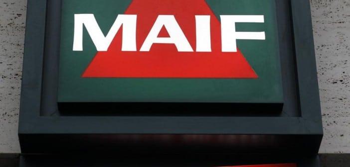 Gel des tarif chez la MAIF en 2016