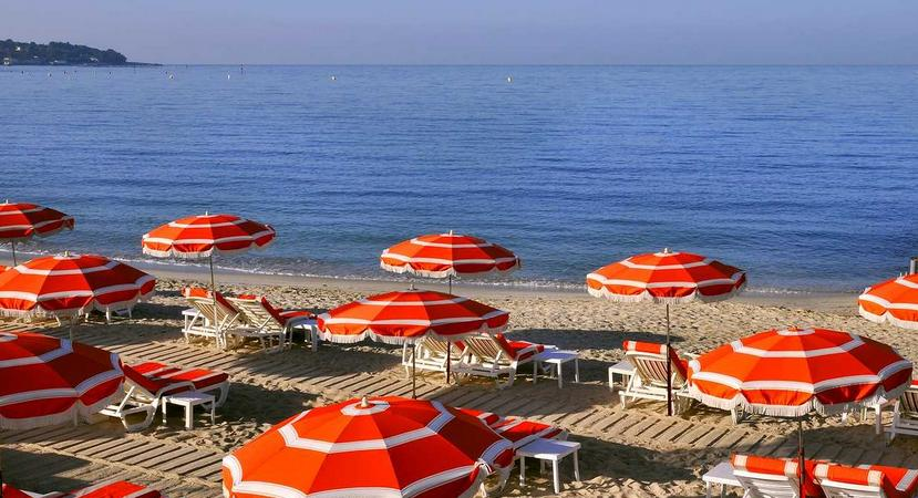 Investissements pour les loisirs en France