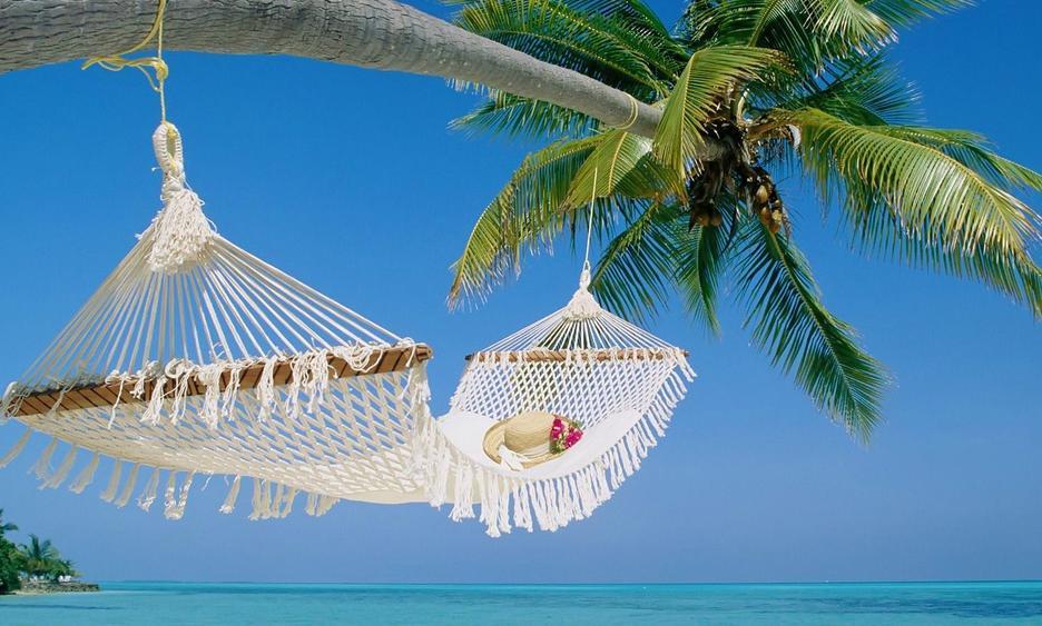 63% des Français partiront en vacances d'été