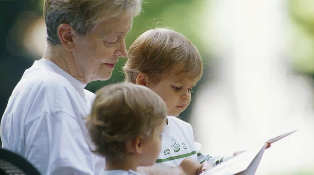 Régime complémentaires retraites